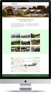 family pet and garden center 67 best official images on pinterest design studios creative