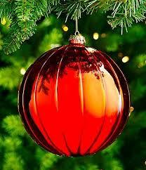 southern living ornaments dillards
