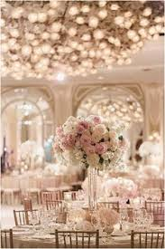 27 fabulous mirror wedding ideas decoration weddings and fairy