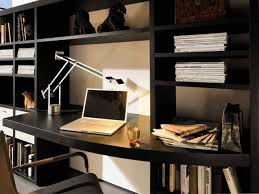 am駭ager un coin bureau dans un salon aménager un coin bureau dans salon