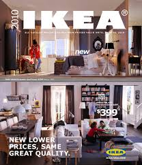 Stockholm Bed Frame Ikea by Ikea Catalog 2010 By Muhammad Mansour Issuu