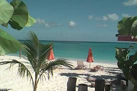 Serenity Cottages Anguilla by Serenity On Upper Shoal Bay Anguilla News