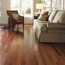 lm flooring lm hardwood floors discount l m wood