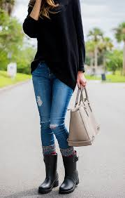 black friday deals on hunter boots rainy day sequins u0026 things pinterest clothes fall