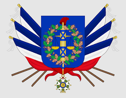 Czarist Russia Flag Coat Of Arms Of The Russian Republic By Tiltschmaster On Deviantart