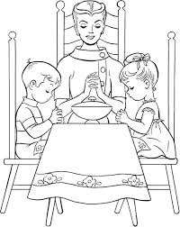 20 best thanksgiving images on pinterest coloring books