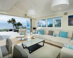 coastal living rooms coastal living room houzz