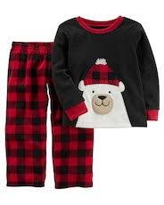 toddler boy pajamas babies r us