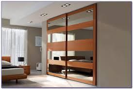 Sliding Doors For Bedroom Bedroom Wardrobe Closet Sliding Doors Bedroom Home Design