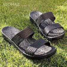 comfortable island sandals including the original pali hawaii