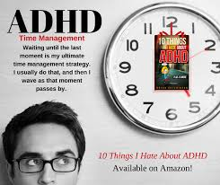 Add Memes To Pictures - adhd 3 add pinterest add adhd and adhd