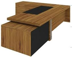 Office Table Designs Table Office Office Furniture Table Designs Manager Desk Buy