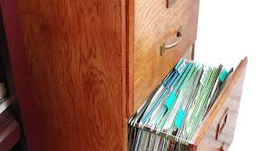 Lateral Filing Cabinet Rails by Cabinet Wood 4 Drawer File Cabinet Beautiful 7 Beautiful Filing
