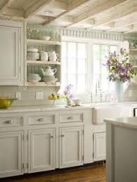 cuisine style anglais cottage cuisine cottage succombez au charme du style anglais shabby