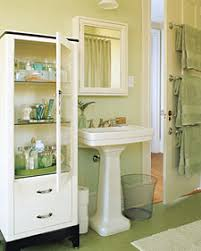 martha stewart bathroom ideas 85 martha stewart bathroom ideas martha stewart living cabinet