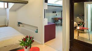 chambre d hote berck sur mer chambre chambre d hotes berck hi res wallpaper images chambres d