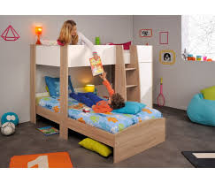 bunk beds full over futon bunk bed full size loft beds for