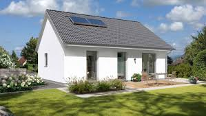 U Haus Preise Haus Der Bungalow 78 Hausbau Preise