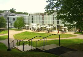 bentley college dorms bentley university video rankings stats it u0027s nacho