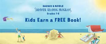 Barnes And Noble Erie Pa Barnes U0026 Noble Summer Reading Program Book Fair United Way Of