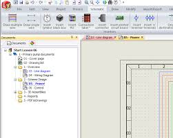 the secret enhancements to solidworks electrical