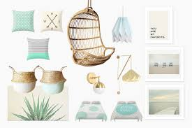 Beach Theme Bedroom by Thinking About Beach Theme Bedroom Check This Guide Belivindesign
