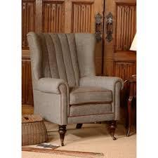 Tetrad Bowmore Chair Tetrad Living Homes