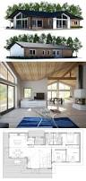 best ideas about affordable house plans pinterest best ideas about affordable house plans pinterest floor home and european