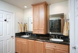 Kww Kitchen Cabinets Bath Attractive European Bathroom Cabinets San Jose Houzz Of Vanities