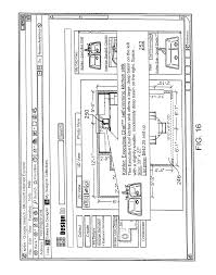 patent us20120278047 visual bookmarks for home and landscape