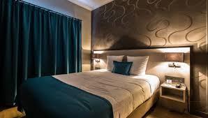 chambre 2 personnes chambre pour 2 personnes avec un grand lit ou 2 lits séparés