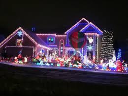 drive through christmas lights ohio wonderful design ideas christmas light displays in ohio pa nj