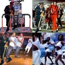 Drake Dada Meme - funny drake walk meme drake best of the funny meme