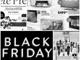 best tablet deals online black friday modern deals for modern shoppers black friday 2016 u2013 central times