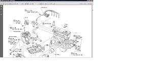 28 89 nissan sentra repair manual 113354 1989 nissan sentra