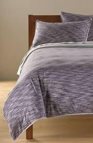 Nordstrom Duvet Covers Debenhams White U0027passion Flower U0027 Bedding Set At Debenhams Com