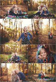 raleigh photographers fall family photos raleigh nc photographer mini