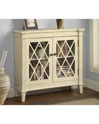 small cabinet with glass doors storage cabinets marvellous console cabinet bathroom within with