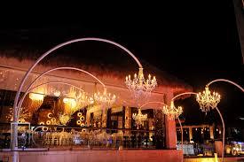playa wedding venues romanticwedding wedinmexico