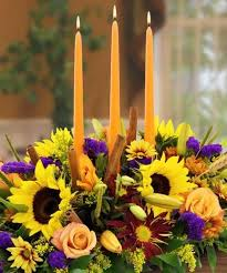 7 best thanksgiving flowers centerpieces gifts images on