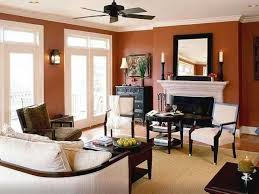 living room furniture ta living room choosing paint color living room scheme ideas colors