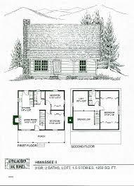 log lodge floor plans log home plans lodge floor plan inexpensive modular homes cabin