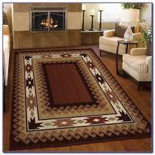 log cabin area rugs rugs home design ideas m6r80vyrxr