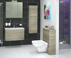 Bathroom Furniture Manufacturers Bathroom Modular Furniture Modular Bathroom Furniture Modular
