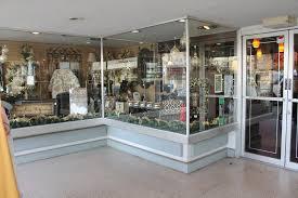 shopping downtown selma