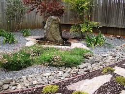 Ideas For Backyard Landscaping by Small Backyard Landscaping Ideas On A Budget U2014 Jen U0026 Joes Design