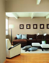 23 best the color tan images on pinterest color walls dunn