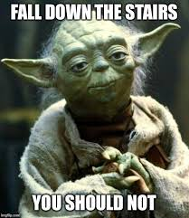 Smokey The Bear Meme Generator - 7 best stair safety images on pinterest funny memes memes