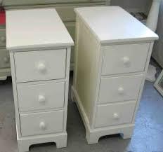Ikea Malm Nightstand Medium Brown Ikea Trysil Bedside Table Ikea Hemnes Grey Brown Bedside Table