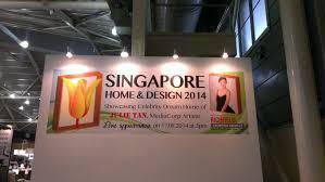 singapore home and design 2014